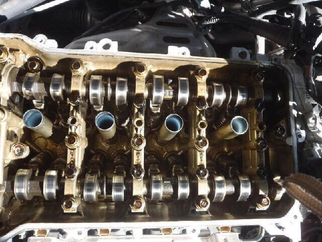 Miért hangosabbak a dízelmotorok, mint a benzinesek
